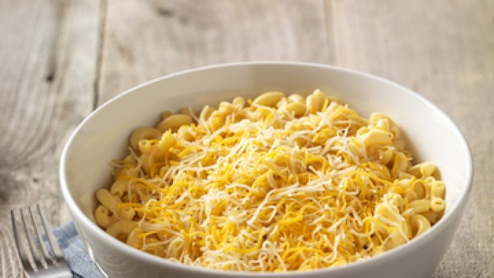The Noodles and Company mac and cheese is a must-try.
