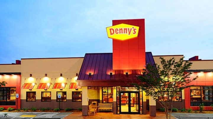 With over 1,700 restaurants across the country, you're sure to find Dennys locations near you.