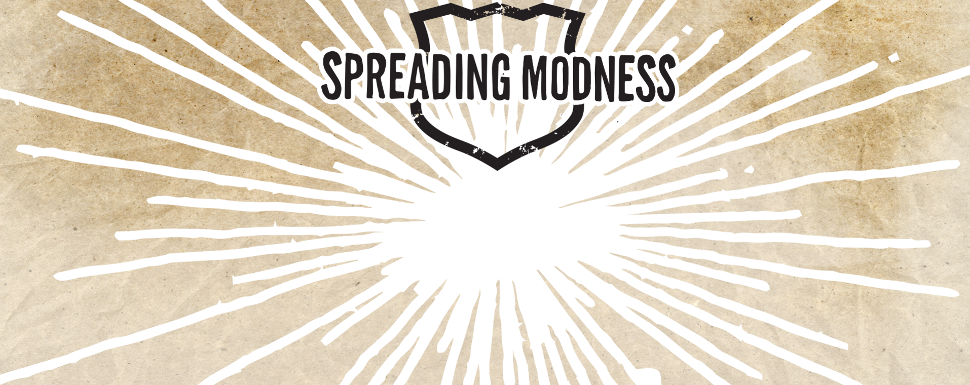 Desktop spreading modness banner take 2