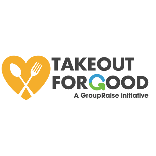 Resized updated takeout for good logo 500x500  1